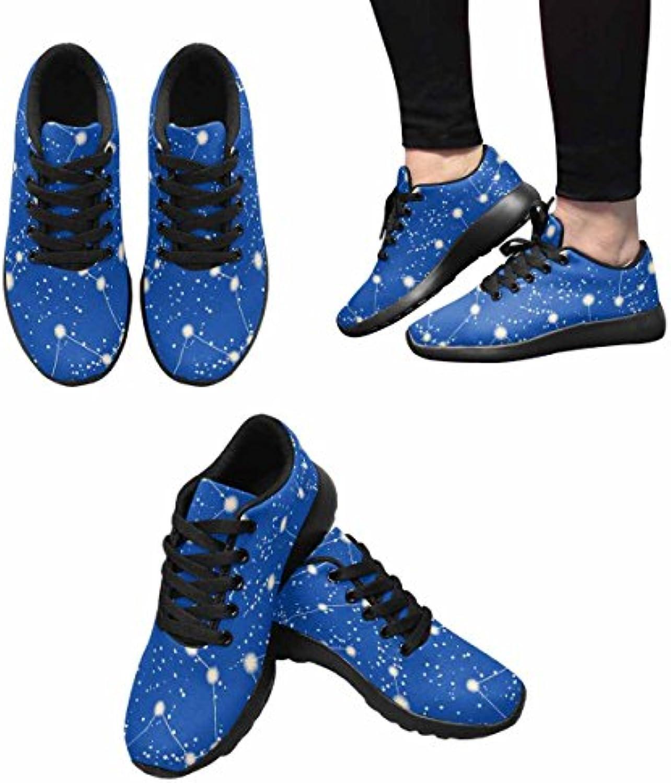 zenzzle zenzzle zenzzle wo  chaussures étoiles et constellations configuration pour le parent b07clcgxpr pour mesdames outdoor en baskets 267d34