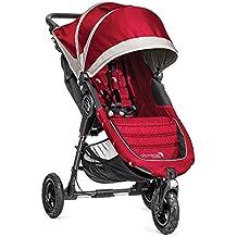 Baby Jogger City Mini GT - Silla de paseo