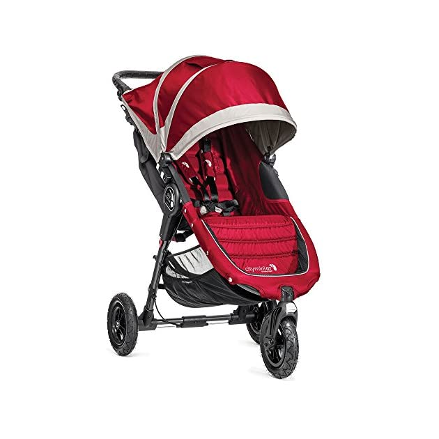 Cheap Baby Strollers Cheap Buggies Prams Pushchairs