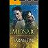 Mosaic (Reliquary Series Book 3)