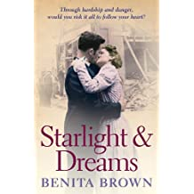 Starlight and Dreams: All that glitters is not gold…