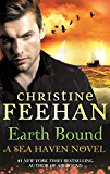 Earth Bound (Sea Haven: Sisters of the Heart Series Book 4)