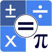 Calculus - All in One Calculator and Converter