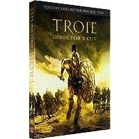 Troie : director's cut