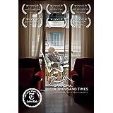 Grandma, a Thousand Times (Teta, Alf Marra) by Mahmoud Kaabour