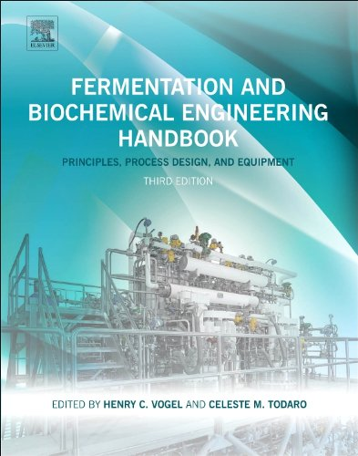 Backwash System (Fermentation and Biochemical Engineering Handbook)