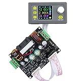 MYAMIA Ruideng Dph3205 160W Buck Boost Converter Tensione Costante Controllo Digitale Corrente Programmabile