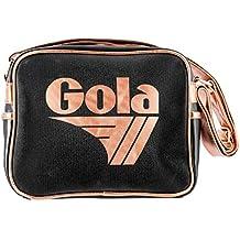 Amazon it Borsa Ragazza Tracolla Gola rrxdgZq8