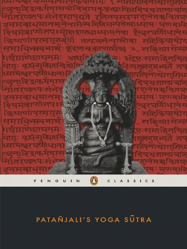 PATANJALIS YOGA SUTRA (Penguin Classics) (English Edition ...