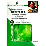 Under Eye Patches - Best Reviews Guide