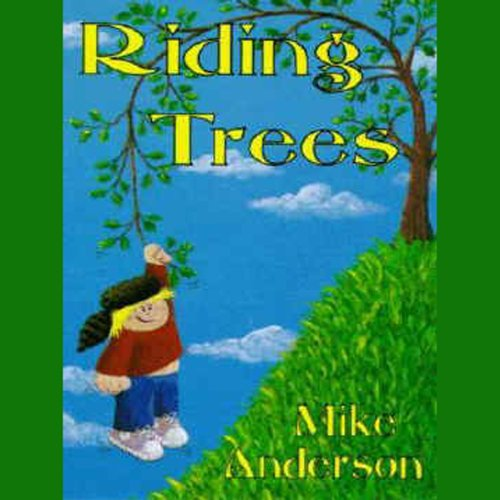 Riding Trees  Audiolibri