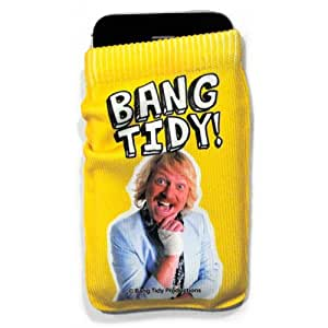 Keith Lemon Official Phone Sock