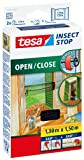 tesa Insect Stop COMFORT Open