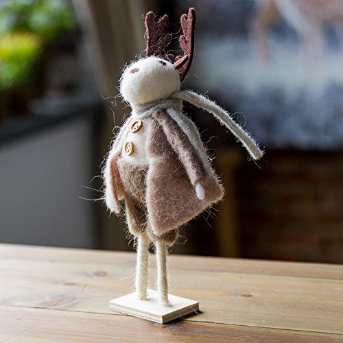 sorok-lana-di-pecora-ornamenti-sembrava-piuttosto-decorazioni-mini-desktop-arredate-cappotto-grigio