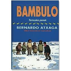 Bambulo 3 Ternuako Penak