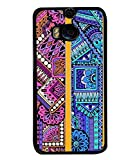 99Sublimation Designer Back Case Cover for HTC One M8 :: HTC M8 :: HTC One M8 Eye :: HTC One M8 Dual Sim :: HTC One M8s (Shortage Shooters Sheriff'S Shady Senseless Scooter Sailors Rooster)