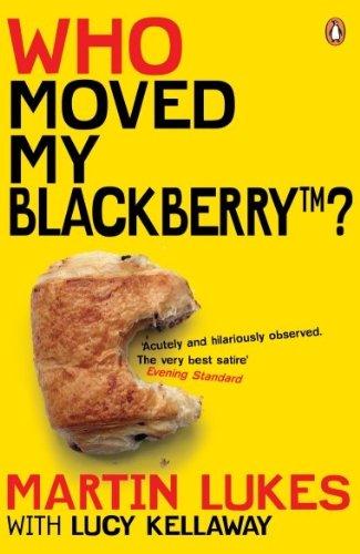 martin-lukes-who-moved-my-blackberry