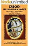 Taboo: Sex, Religion & Magick