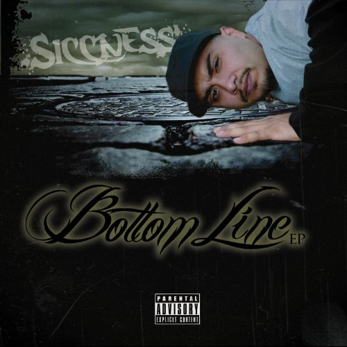 Bottom Line [Explicit]