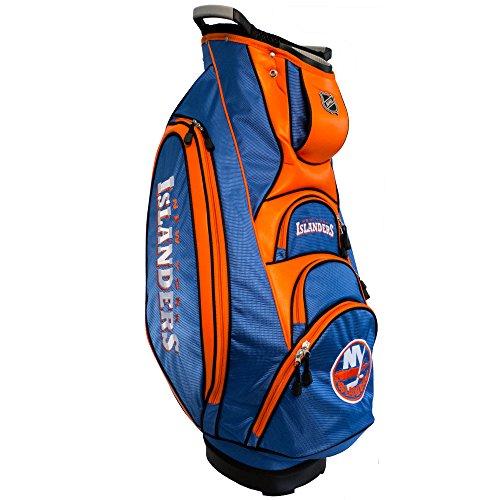NHL Victory Warenkorb Golf Tasche, Herren, 14773