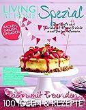 Living at Home Spezial Nr. 23: Feiern mit Freunden