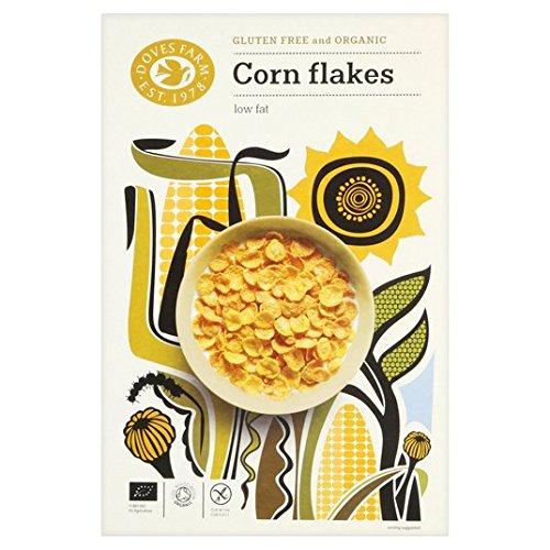 palomas-granja-organica-libre-de-gluten-corn-flakes-375g