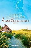 Inselsommer: Roman (Die Büchernest-Serie) bei Amazon kaufen