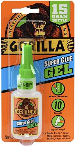 gorilla-super-glue-gel