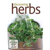 Discovering Herbs kostenlos online stream
