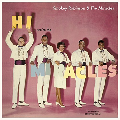 hi-were-the-miracles-vinilo