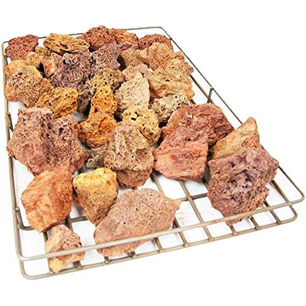 rocks discount find burner)