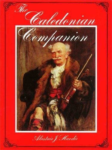 caledonian-companion-a-collection-of-scottish-fiddle-music-and-guide-to-its-performance-by-hardie-al