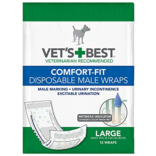 vets-best-comfort-fit-washable-dog-male-wrap-wetness-indicator-large-12pack