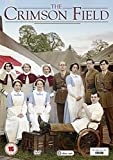Picture Of The Crimson Field - 2-DVD Set [ NON-USA FORMAT, PAL, Reg.0 Import - United Kingdom ] by Hermione Norris