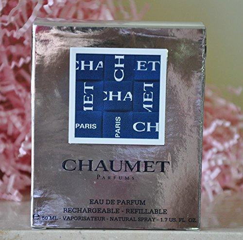 50-ml-chaumet-classic-femme-edp-eau-de-parfum-spray-rechargeable
