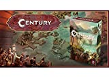 Novalis Century : Merveilles Orientales en Francais