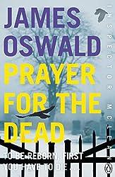 Prayer for the Dead: Inspector McLean 5 (Inspector Mclean Mystery)