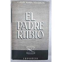 El Padre Rubio