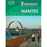 Nantes by Michelin (2015-10-19)