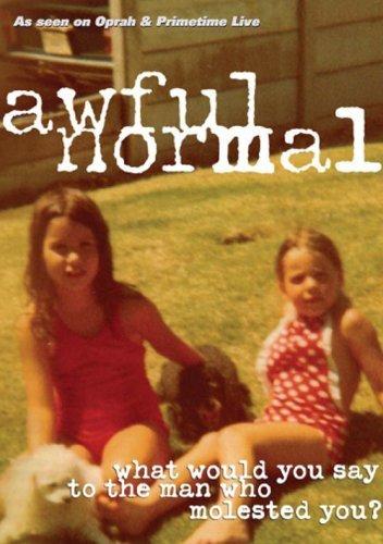 Preisvergleich Produktbild Awful Normal by Celesta Davis