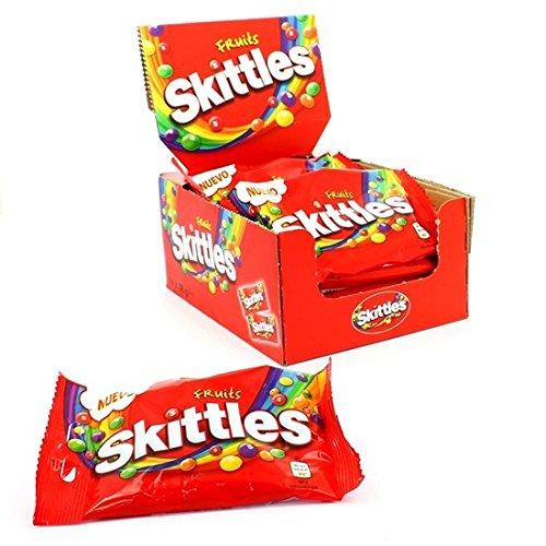 skittles-fruits