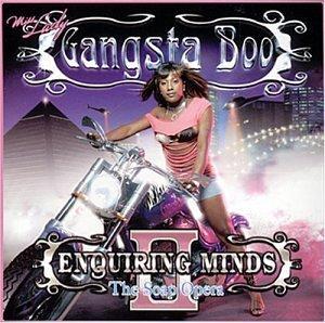 enquiring-minds-2-soap-opera-by-gangsta-boo