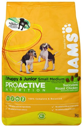 iams-puppy-junior-dry-dog-food-small-or-medium-breed-chicken-3-kg-pack-of-3