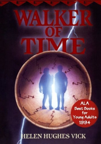 walker-of-time-by-helen-hughes-vick-1993-05-01