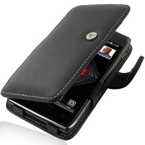 pdair-leather-case-for-motorola-droid-razr-maxx-book-type-black