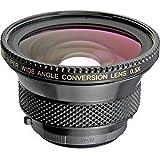Raynox HD-5050PRO-LE Objectif Noir