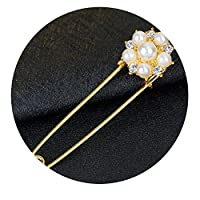 Carr Coverdale Pendants Pins Silver Color Safety Pin Brooch Jewelry Rhinestone Men Brooches for Suit Scarves Corsage Sweater Collar E