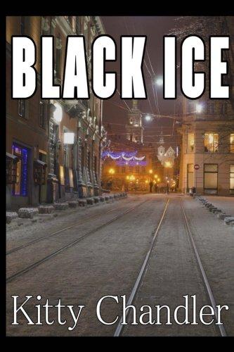 Tagalog e-Books Free Download Black Ice: Volume 1 ePub