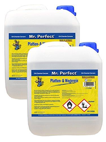 Mr. Perfect 231081-2