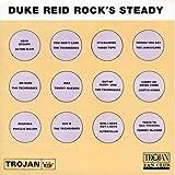 Duke Reid's Rock's Steady